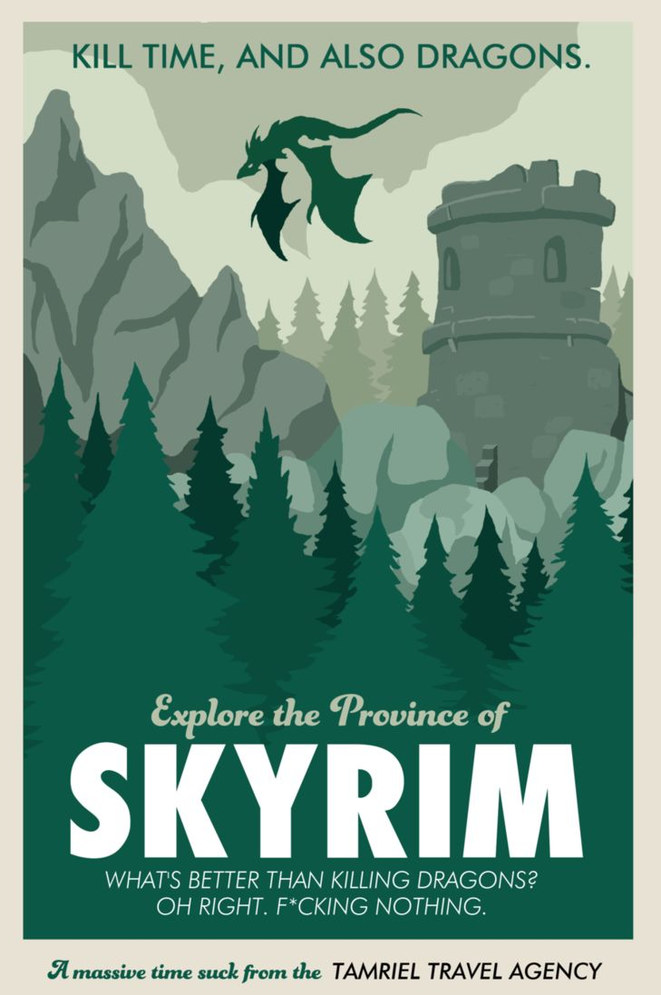 Best 17 Skyrim Images On Pinterest Videogames Game And The Elder Origami Instructions Dragon Holy Shit Hard Kill Time Also Dragons Explore Province Of Whats Better Than Killing Oh Right Fcking Nothing A Massive Suck From Teh