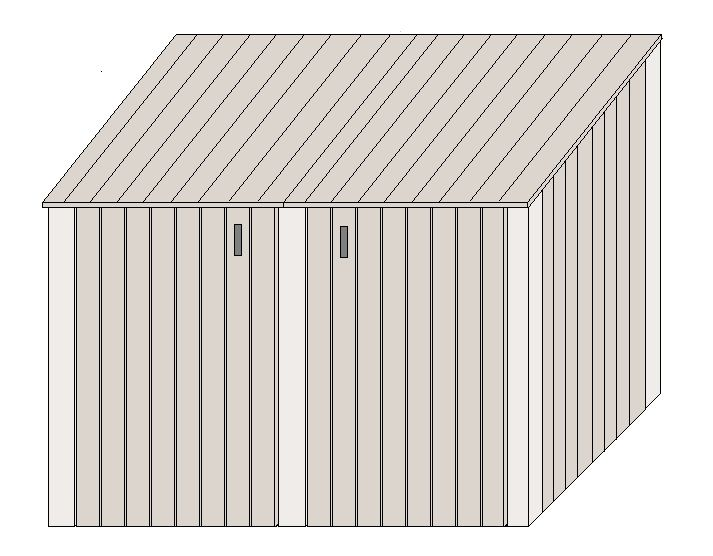 v ce ne 25 nejlep ch n pad na pinterestu na t ma m lltonnenbox selber bauen. Black Bedroom Furniture Sets. Home Design Ideas