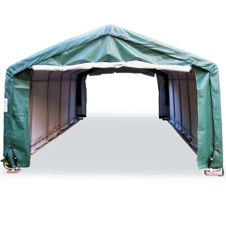 Top 10 Best Car Shelters in 2020 Reviews Home & Kitchen ...