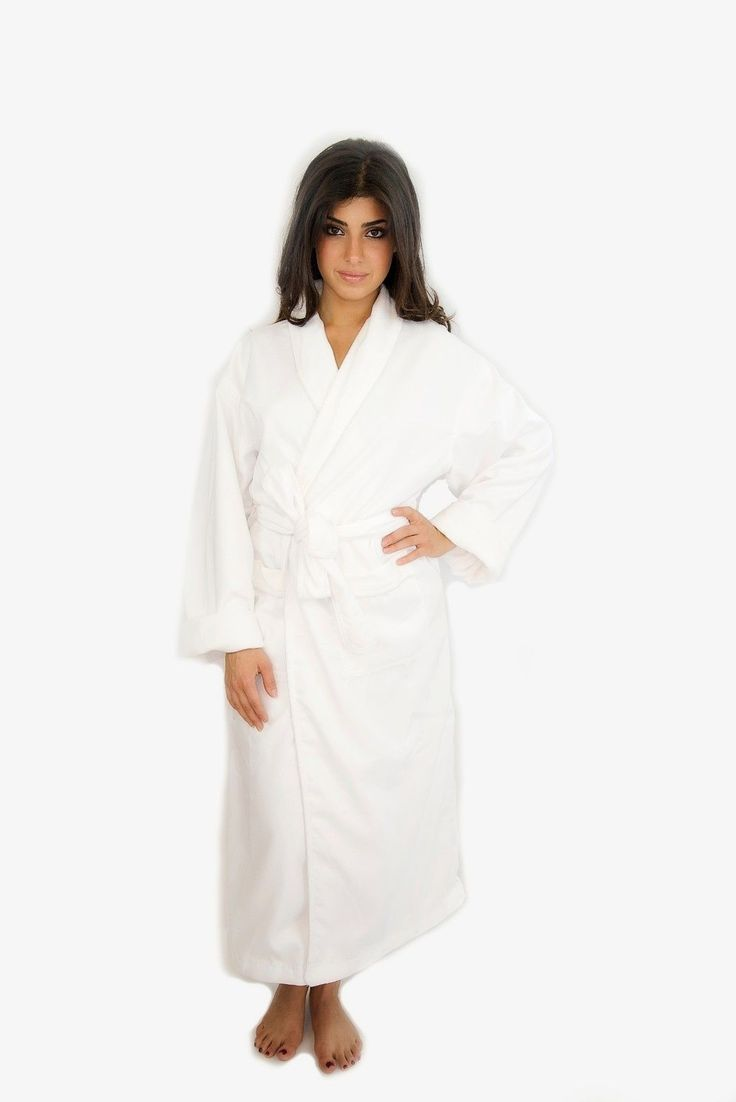 21 best white terry cloth robe images on pinterest terry o 39 quinn cloths and fabrics. Black Bedroom Furniture Sets. Home Design Ideas