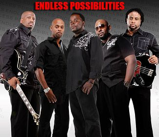 Miami's  Finest will be joining CJC 2014!  If you never heard this up-tempo smooth jazz ensemble.. You're in for a real treat!! So much  amazing talent packed into one band. A  true crowd favorite you'll be sure to enjoy!  Welcome Aboard EP!.   OCT. 11-19, 2014  COOL JAZZ CRUISE.COM