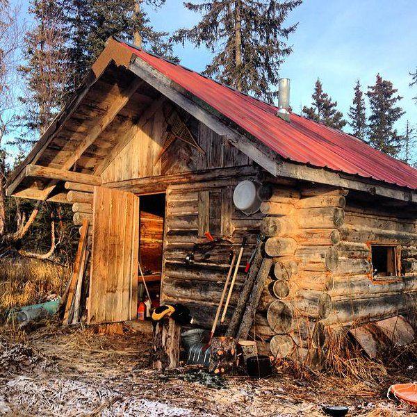 118 best Eve Kilcher and Alaska The Last Frontier. images