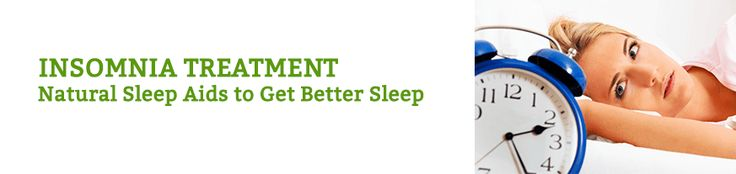 Ayurvedic herbal treatment for insomnia provides sound sleep to persons suffering from sleeplessness, insomnia and insufficient sleep. This naturally lowers the stress and maintains hormonal balance to get sound sleep. There are no side effects.