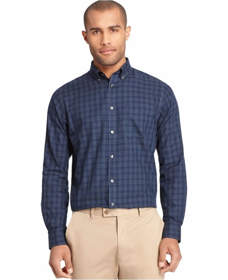 Shop for men's non iron dress shirts online at Men's Wearhouse. Browse the latest wrinkle free, no iron dress shirt styles & selection. FREE Shipping on orders $99+.
