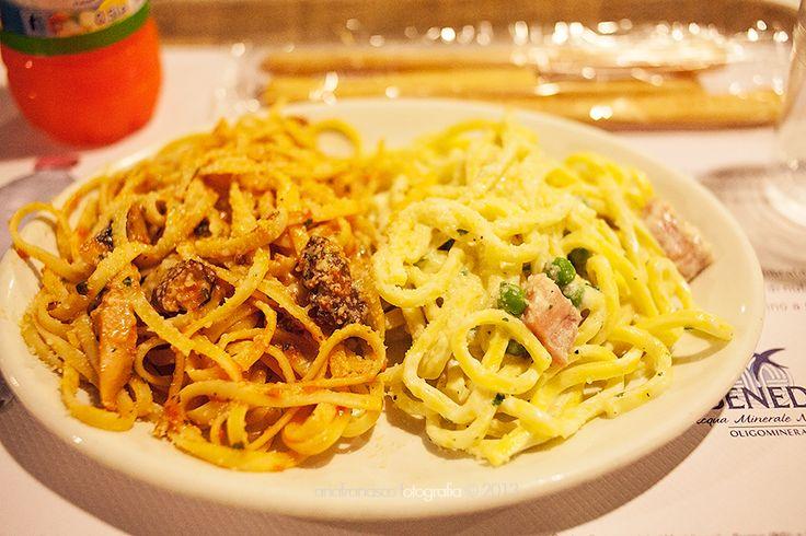 """ Venezia, la vera pasta italiana!"" | anafrancisco fotografia © 2013"