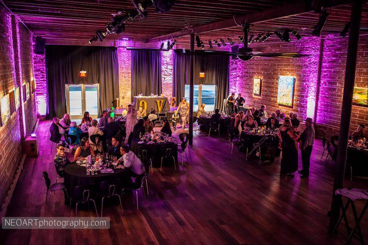 Pin by simple weddings on nova 535 weddings st petersburg for Terrace 167 wedding venue