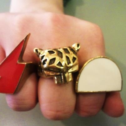 New rings!! http://www.ilovecarousel.com/accessories/jewellery.html