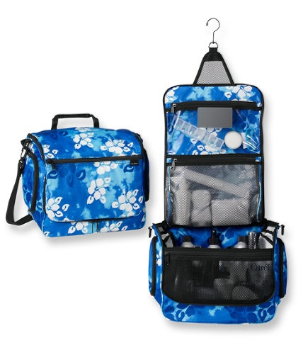 10 best Luggage images on Pinterest | Kids luggage, Kid stuff and ...