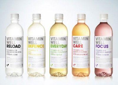 102 best Beverage Labels images on Pinterest