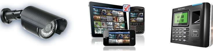 CCTV and Video Sullivan Bangalore