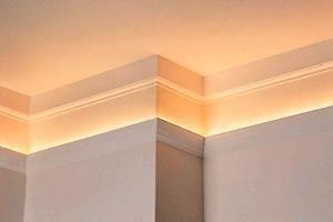 Best 25 Cove Lighting Ideas On Pinterest Cove F C