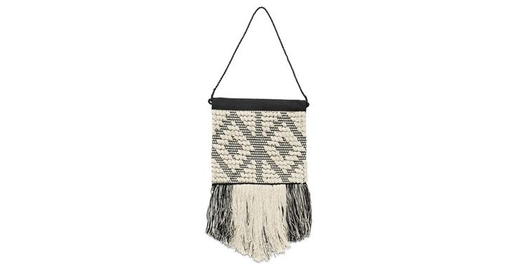 Ethnic tapestry - Design from BoConcept