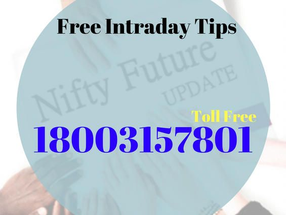 Free Intraday Tips and Nifty Market Trends https://www.tradeindiaresearch.com/freetrial.php