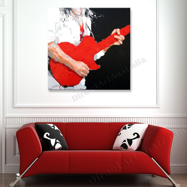 Music for Life, Wall art for beautiful room decoration - Direct Art Australia,  Price: $149.00,  Availability: Delivery 10 - 14 days,  Shipping: Free Shipping,   Minimum Size: 50 x 60cm,  Maximum Size: 90 x 120cm,  Australian owned and operated. Local Contact.  We deliver Australia wide!  http://www.directartaustralia.com.au/