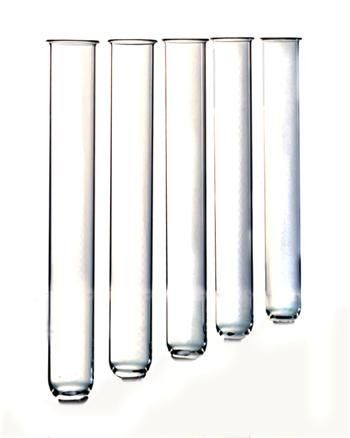 Pack of 5 Glass Test Tubes , http://www.amazon.co.uk/dp/B006IQPSG6/ref=cm_sw_r_pi_dp_9Hp8sb1DMSJRZ