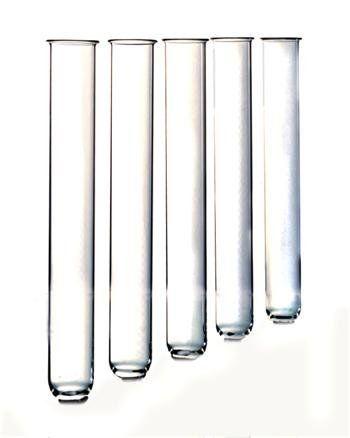 Pack of 5 Glass Test Tubes , http://www.amazon.co.uk/dp/B006IQPSG6/ref=cm_sw_r_pi_dp_9Hp8sb1DMSJRZ