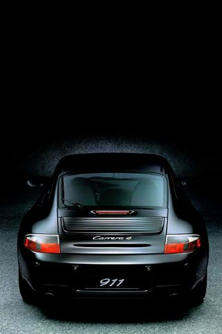 Porsche 911 |  repinned by Тіиа || У-Z |