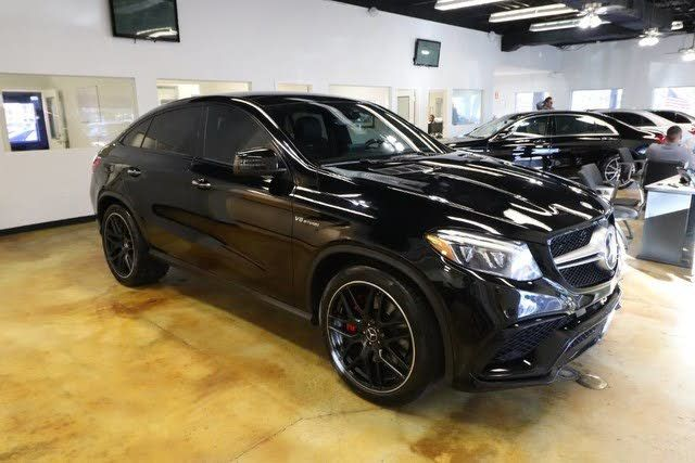 Used Mercedes Benz Gle Class For Sale Ludowici Ga Cargurus Mercedes Benz Gle Used Mercedes Benz Used Mercedes