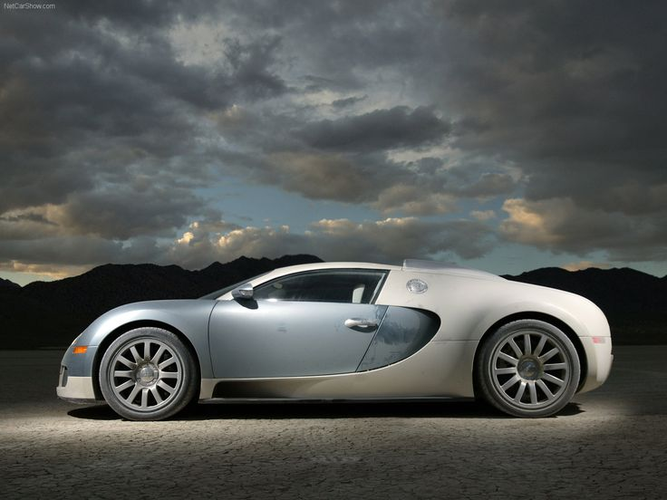 Fastest Cars Of  Bugatti Veyron Super Sport Top Speed  Mph Engine Hp W  Quad Turbocharged