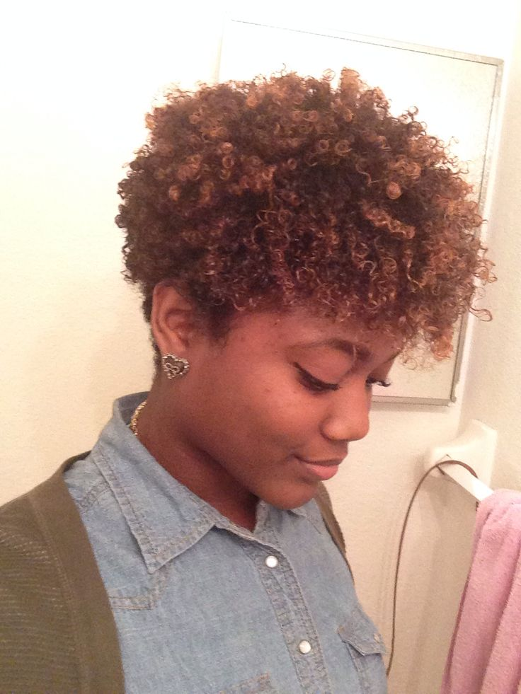21 Styles Hairstyles For Black Cozy Hair