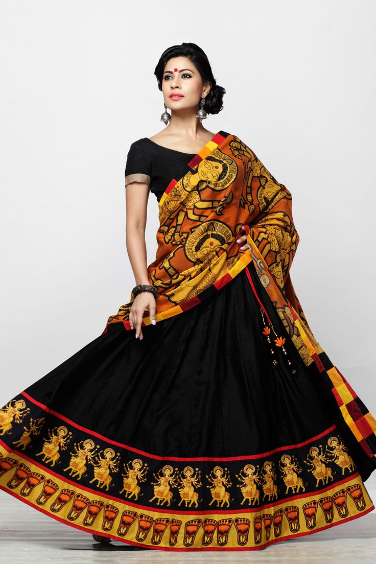 Durga - uddstudio.com