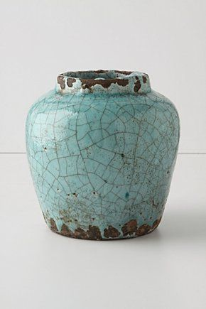 $8 6inches http://www.anthropologie.com/anthro/catalog/productdetail.jsp?subCategoryId=HOME-GARDEN-POTS&id=073001&catId=HOME-GARDEN&pushId=HOME-GARDEN&popId=HOME&sortProperties=&navCount=140&navAction=top&fromCategoryPage=true&selectedProductSize=&selectedProductSize1=&color=045&isSubcategory=true&isProduct=true&isBigImage=&templateType=