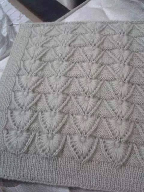Knitting Techniques Uk : Images about stitches knitting on pinterest