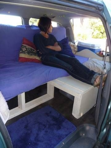 Excellent backpacker van FOR SALE from Christchurch Canterbury @ Adpost.com Classifieds > New Zealand > #6516 Excellent backpacker van FOR SALE from Christchurch Canterbury ,free,classified ad,classified ads,secondhand,second hand