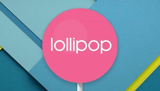 Sony : la mise à jour Android 5.0 Lollipop uniquement pour la série Xperia Z - http://www.frandroid.com/marques/sony/272794_sony-la-mise-jour-android-5-0-lollipop-uniquement-pour-la-serie-xperia-z  #MisesàjourAndroid, #Smartphones, #Sony