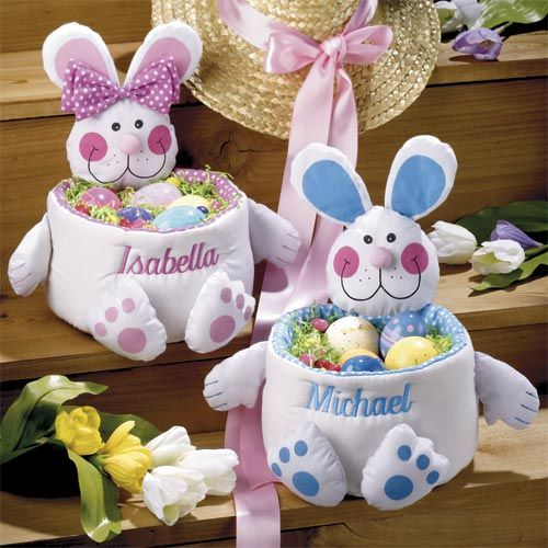 243 best easter ideas 2014 images on pinterest easter ideas handmade easter gifts for kids 15 colorful easter ideas 2015 2016 negle Image collections