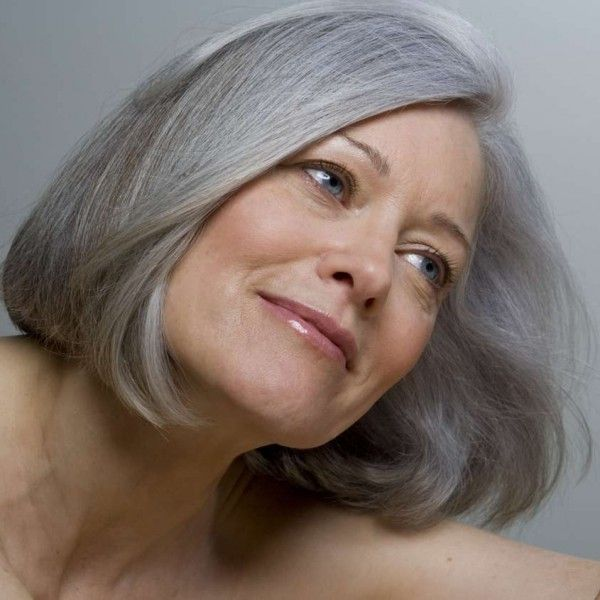 single women over 50 in cannon falls The dermatology department at mayo clinic health system in cannon falls provides comprehensive care and treatment for all types of skin conditions to restore and maintain the health of skin.