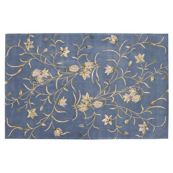 https://www.kohls.com/product/prd-2162883/nourison-julian-floral-wool-rug.jsp