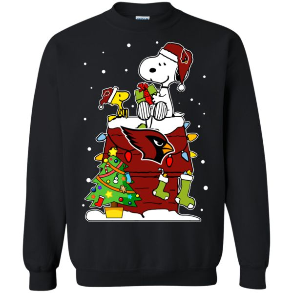 Washington Wizards Ugly Christmas Sweaters Snoopy Hoodies Sweatshirts