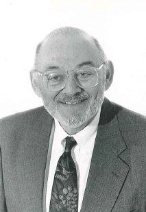 Larry Cohen: Remember Baysid, Larry Cohen