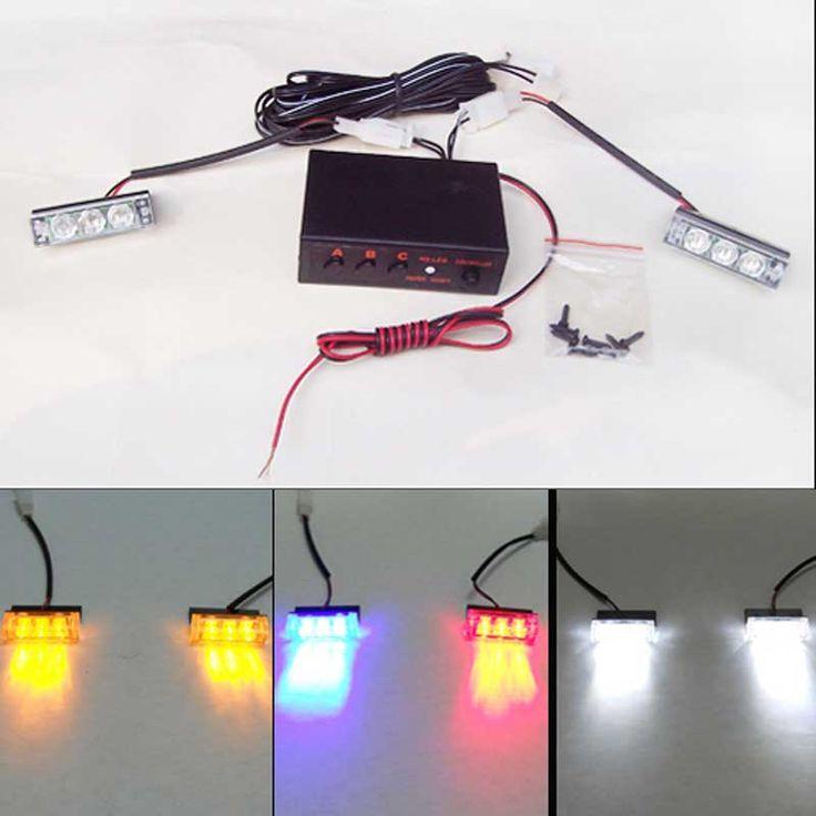 $14.99 (Buy here: https://alitems.com/g/1e8d114494ebda23ff8b16525dc3e8/?i=5&ulp=https%3A%2F%2Fwww.aliexpress.com%2Fitem%2FCar-Truck-LED-2x3-Bright-Flashing-Blink-Grill-Lamp-Strobe-Lights-Amber-Yellow%2F1845191618.html ) Car Truck LED 2x3 Bright Flashing Blink Grill Lamp Strobe Lights Amber Yellow for just $14.99