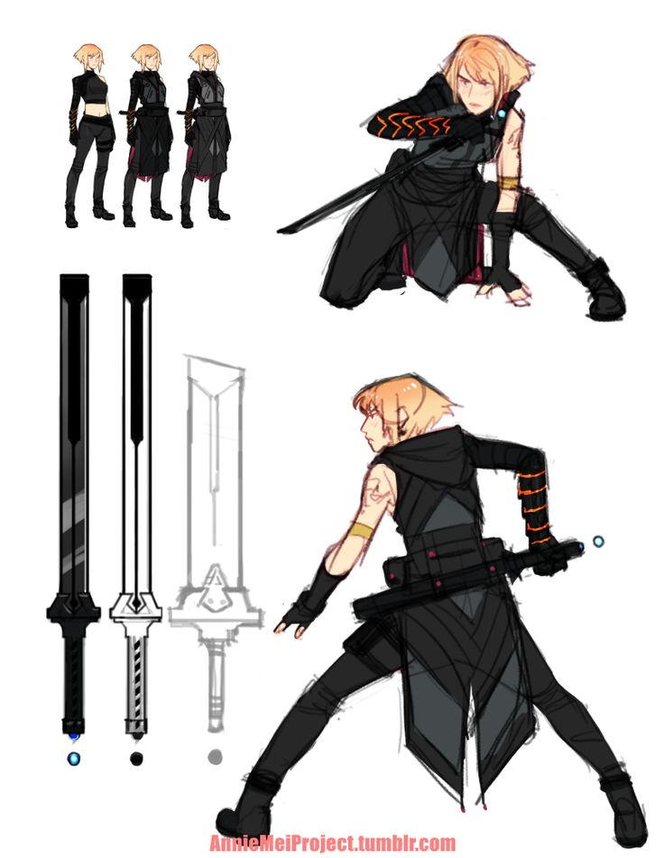 Cool Character Design Ideas : Best images about character concepts female on