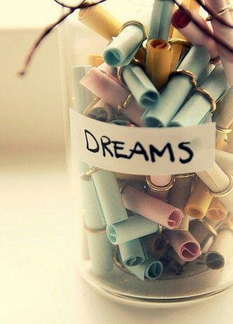 Cute #Paper #dreams #F4F #L4L #photooftheday #tagforlikes