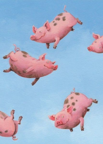 25 einzigartige schwein malen ideen auf pinterest. Black Bedroom Furniture Sets. Home Design Ideas