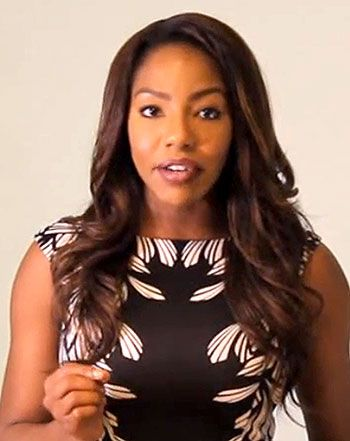 Charlo greene explains why she quit on live tv with f word watch us