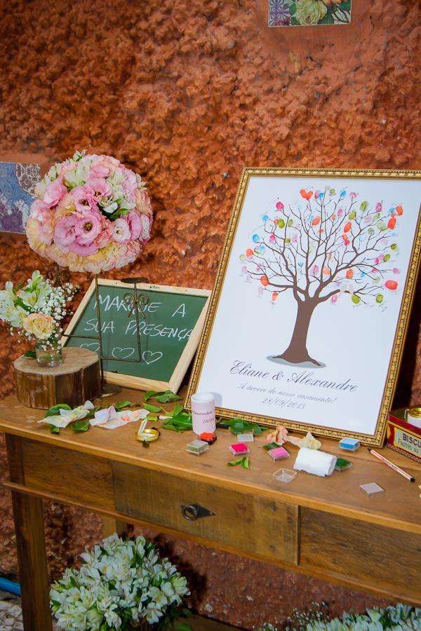 Inspirações – Colher de Chá Noivas | Blog de casamento por Manoela Cesar