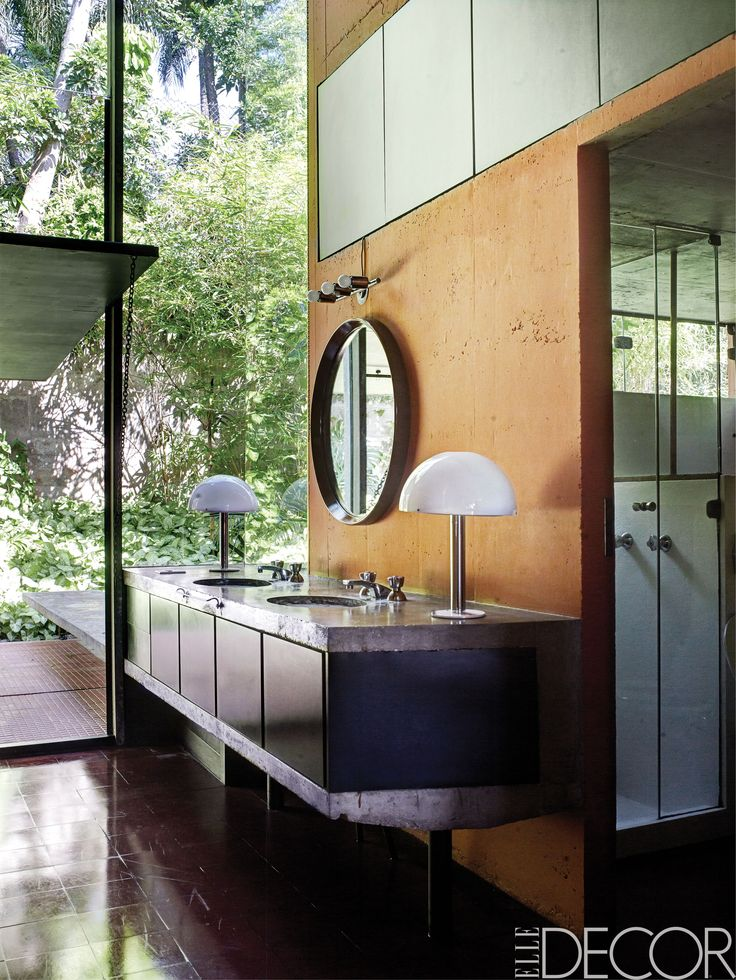 sumptuous design ideas bathroom vanities richmond hill. 20 Bathroom Mirrors That Completely Steal The Show 156 best home bath images on Pinterest  Luxury bathrooms Master