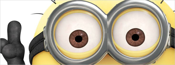 despicable me minion fb cover Despicable Me 2 Minions Pictures, Movie Wallpapers & Facebook Cover Photos