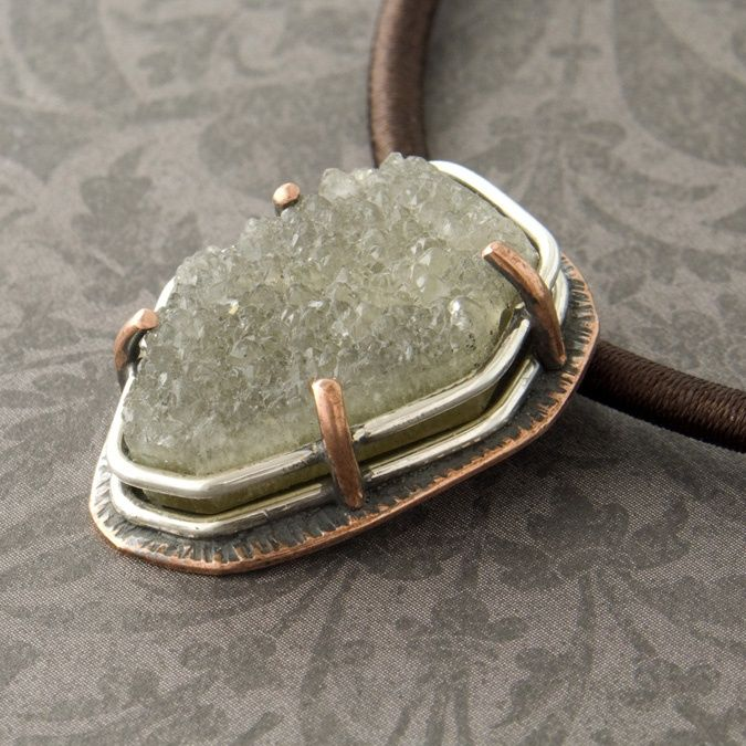 60 best cabochon jewelry ideas images on pinterest jewelery wire jewelry design ideas stone cabochons basket prong setting from scratch and use it aloadofball Images