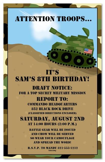 Kid birthdays, Birthday invitations and Sweet 16 ...