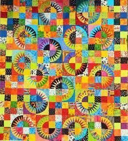109 best Such Talented Friends! images on Pinterest | Created by ... : quilt show tucson - Adamdwight.com