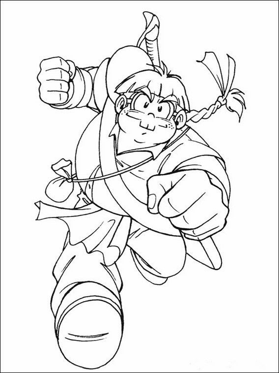 Printable Coloring Pages For Kids The Legend Of The Legendary Heroes 23 Online Coloring Pages Coloring Pages For Kids Coloring Pages