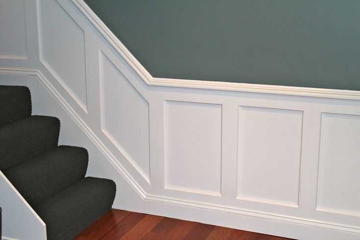 Types Of Wainscoting Panels Ideas Dinning Room