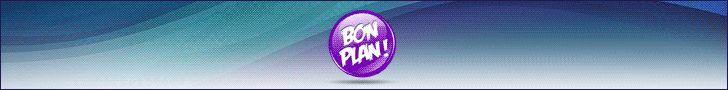 Commentaire d'Arrêt - Chambre Sociale de la Cour de Cassation 30 mars 2011 #droit