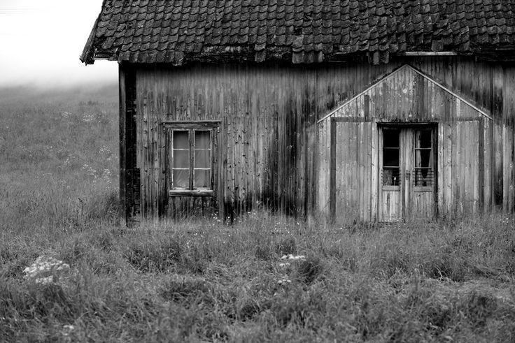 Hurdal, Norway.
