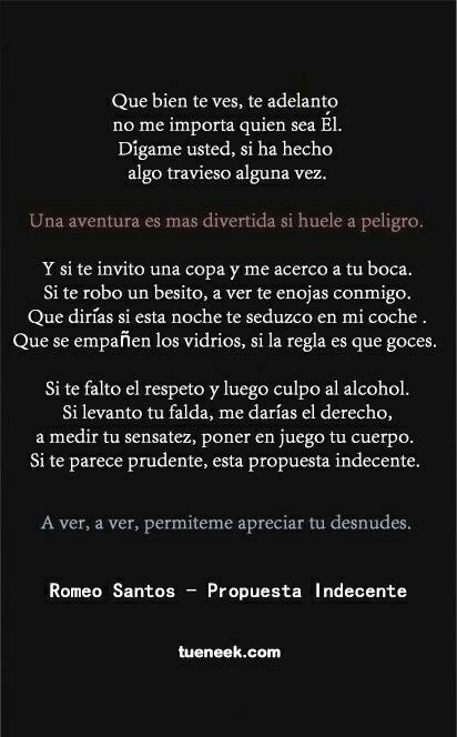 Romeo Santos - Wikipedia, la enciclopedia libre
